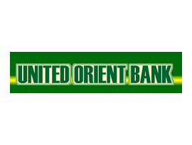 United Orient Bank