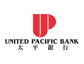United Pacific Bank