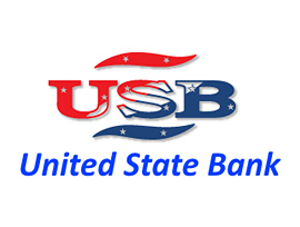 United State Bank
