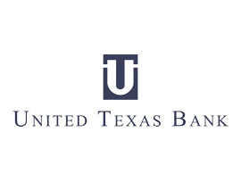 United Texas Bank