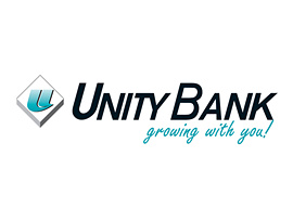Locations  Hours - Unity Bank