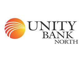 Unity Bank North