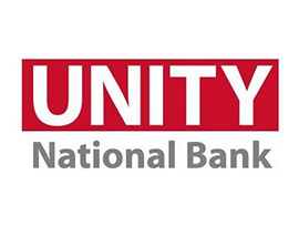 Unity National Bank of Houston