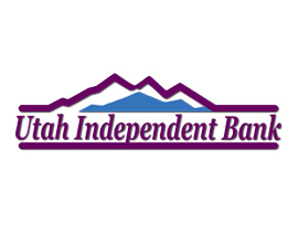 Utah Independent Bank