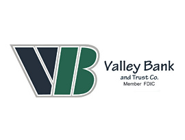 Valley Bank and Trust Co.