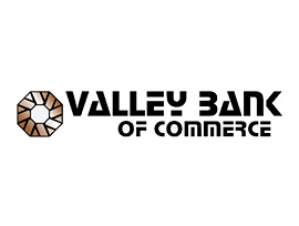 Valley Bank of Commerce