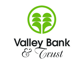 Valley Bank & Trust