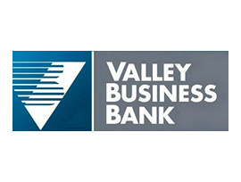 Valley Business Bank
