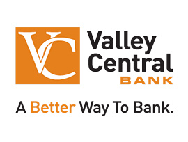 Valley Central Bank