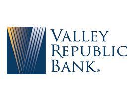 Valley Republic Bank