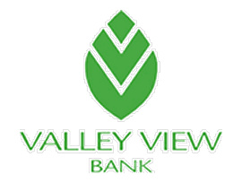 Valley View State Bank