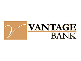 Vantage Bank of Alabama