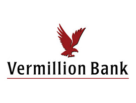 Vermillion State Bank