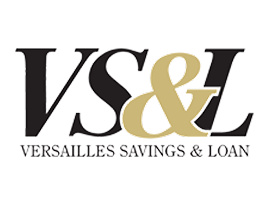 Versailles Savings and Loan Company