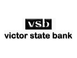 Victor State Bank
