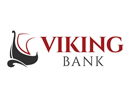 Viking Bank