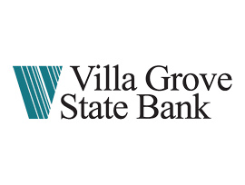 Villa Grove State Bank