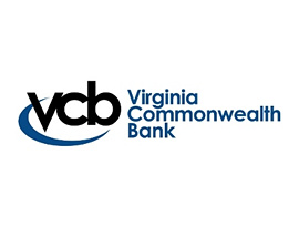 Virginia Commonwealth Bank