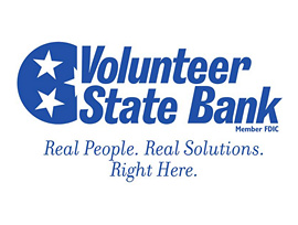 Volunteer State Bank