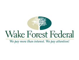 Wake Forest Federal S&L