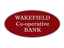 Wakefield Co-operative Bank