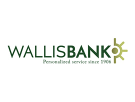 Wallis Bank