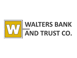 Walters Bank and Trust Company