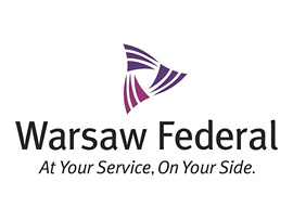 Warsaw Federal S&L