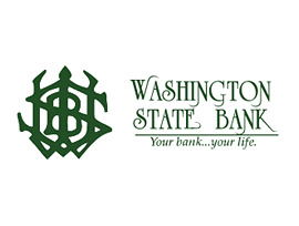 Washington State Bank