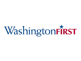 WashingtonFirst Bank