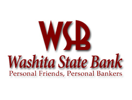 Washita State Bank