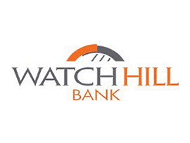 Watch Hill Bank