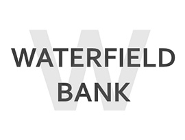Waterfield Bank