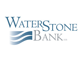 WaterStone Bank