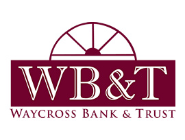 Waycross Bank & Trust