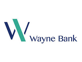Wayne Bank and Trust Co.