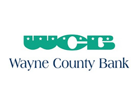 Wayne County Bank