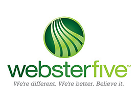 Webster Five Cents Savings Bank