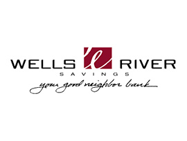 Wells River Savings Bank
