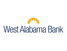 West Alabama Bank & Trust