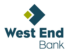 West End Bank