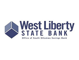 West Liberty State Bank