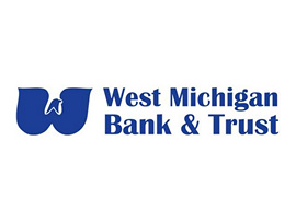 West Michigan  Bank & Trust
