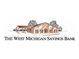 West Michigan Savings Bank