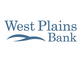 West Plains Bank