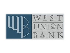 West Union Bank