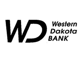 Western Dakota Bank