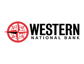 Western National Bank
