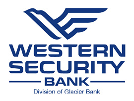 Western Security Bank Laurel Branch - Laurel, MT