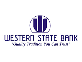 Western State Bank Locations In Kansas